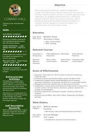 Material Handler Resume Example by Material Handler Cv örneği Visualcv özgeçmiş örnekleri Veritabanı