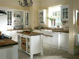 mobile kitchen island uk small kitchens with islands fitbooster me