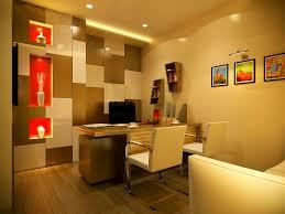 korean contemporary interior design modern apartment hanspaulka