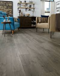 Golden Aspen Laminate Flooring Adura Max Aspen A European Oak Look With Mannington U0027s Innovative