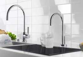 Bathroom Light Zones Water Zones U0026 Cold Water Dispenser By Dornbracht Stylepark