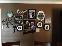 Dining Room Mirrors Best 20 Mirror Wall Collage Ideas On Pinterest Gallery Wall
