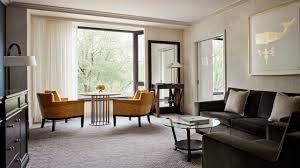 Interior Design Rates Boston Hotel Offers Room Rate Boston Hotels Four Seasons