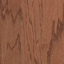 raleigh hardwood oak autumn hardwood flooring mohawk flooring