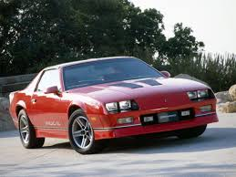 231 best camaro images on pinterest chevrolet camaro camaro
