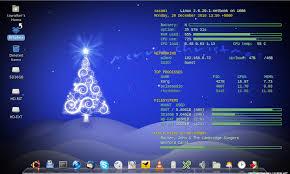 Awn Linux Eeebuntu Eee 701 Planetoid