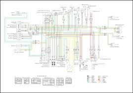 mesmerizing honda ft 500 wiring diagram gallery best image diagram