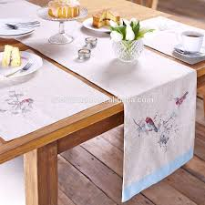 Kids Kitchen Knives Wholesale Cheap Table Runners Wholesale Cheap Table Runners