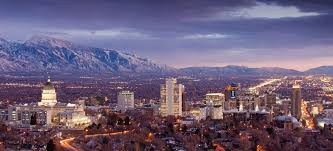 Utah travel city images Rocky mountain cuwip 2014 travel information jpg