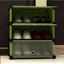 Outdoor Storage Cabinets With Shelves Awesome Outdoor Shoe Storage Cabinet High Quality Small Shoe Racks