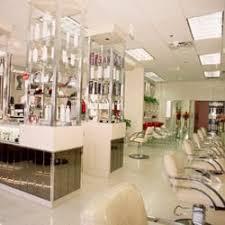 la mirage hair skin and nail salon 38 reviews hair salons