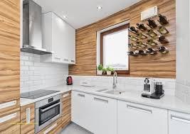refaire plan de travail cuisine carrelage carrelage granit pour plan de travail pour carrelage salle de bain