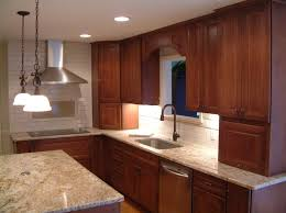 color for kitchen walls ideas kitchen yellow kitchen wall color ideas with glossy kitchen
