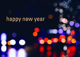 new year greeting cards the 25 best new year greeting cards ideas on merry