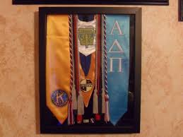 graduation shadow box 790 best shadow box images on graduation shadow boxes