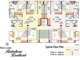 Typical Brownstone Floor Plan Welcome To Nest Care
