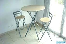 table haute avec tabouret pour cuisine table de cuisine avec tabouret table pour cuisine