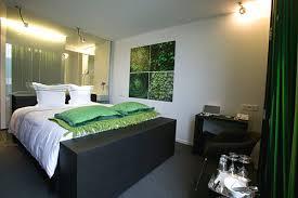 hotel booking hotels belgium kortrijk d hotel