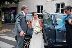 mariage nantes faucher photographe niort la rochelle nantes