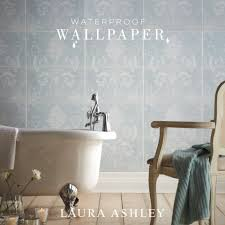 waterproof wallpaper for bathrooms video and photos waterproof wallpaper for bathrooms photo 7