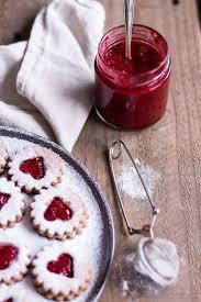 268 best vegan christmas recipes images on pinterest