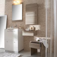 cuisine 3d castorama emejing castorama cuisine salle de bain gallery design trends
