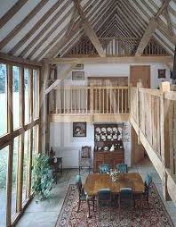 House Interior Design Images Best 25 Barn Conversion Interiors Ideas On Pinterest Modern