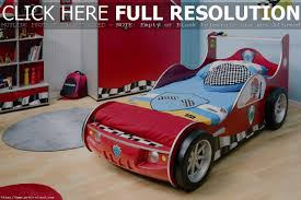 9 fantastic kids car bed decoration toddler bedding sets ideas car game for toddlers kids race bedroom ideas perfect toddler beds awesome sport toddler car beds