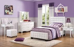 bedroom sets under 1000 bedroom dramatic bedroom furniture sets black gloss winsome