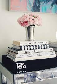fashion coffee table books coffee table fashion coffee table books every style lover should