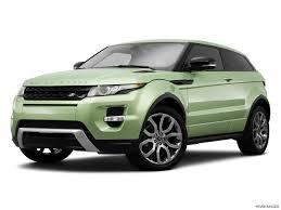 land rover range rover evoque coupe 8861 st1280 116 jpg