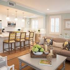 Yellow And Gray Accent Chair Yellow And Gray Accent Pillows Design Ideas