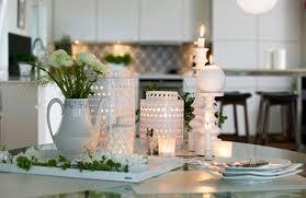 white home decor white on white home decor at home with kim vallee