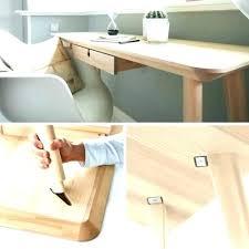 dessin de bureau bureau dessin ikea table a table bureau table a table table a bureau