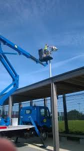 amalgamated facilities management ltd linkedin