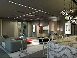 amusing 50 home design fort lauderdale inspiration of home design