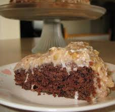 552 best german roots images on pinterest german chocolate cakes