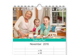 Kalender 2018 Gestalten Dm Küchen Geburtstagskalender Foto Paradies Dm
