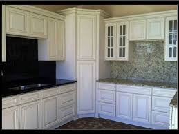 Full Kitchen Cabinets by Kitchen Doors Beautiful Replacement Kitchen Doors And