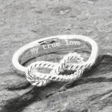how much to engrave a ring is not about how expensive the ring is but how much would he hold