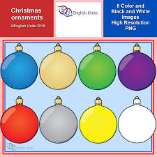 photo album english christmas ornaments all can download all