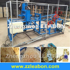 china 600 800kg h wood wool making machine for shaving board wood