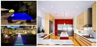 Home Interior Led Lights by Interior Design Lighting Interior Design
