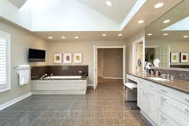 brown and white bathroom ideas 34 luxury white master bathroom ideas pictures