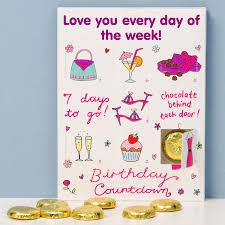 21 Birthday Card Design 21st Birthday Card Printable Alanarasbach Com