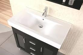 Bathroom Fixtures Miami Perfect Bathroom Vanities Delectable Modern Bathroom Fixtures Miami