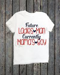 valentines day shirt future currently s boy s day shirt