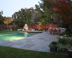 105 best backyard ideas images on pinterest backyard ideas