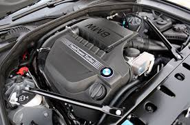 bmw 535i engine problems drive 2011 bmw 5 series is a smooth operator autoblog