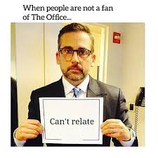 Office Memes - the office the office meme instagram photos and videos